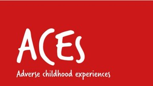 What are Adverse Childhood Experiences (ACEs)?