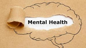 WAVE Trust joins others in commenting on the Mental Health Act Consultation