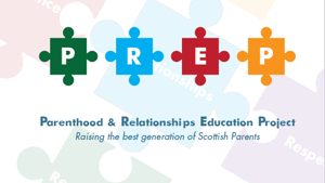Parenthood & Relationships Education Project - Toolkit 2016 (29th April 2016)