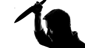 Knife crime - a generation of young people stuck in 'fight-or-flight'